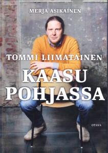 Tommi Liimatainen web