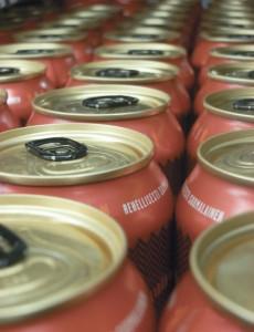 Suurin osa Suomen alkoholihaitoista tulee ns. miedoista juomista. Valtaosan haitoista kärsivät ns. kohtuukäyttäjät.