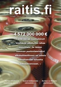 raitis.fi-lehti-1-2016-kansi