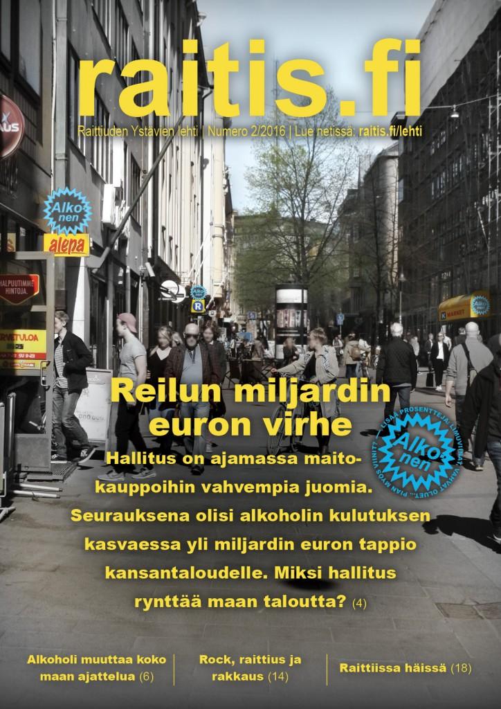 raitis.fi-2-2016-kansi-web