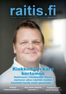 raitis-fi-3-2016-kansi