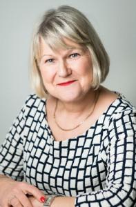 Kirjoittaja on SOSTE Suomen sosiaali ja terveys ry:n erityisasiantuntija Ritva Varamäki. Kirjoitus on julkaistu SOSTE-blogissa 2.2.2017.